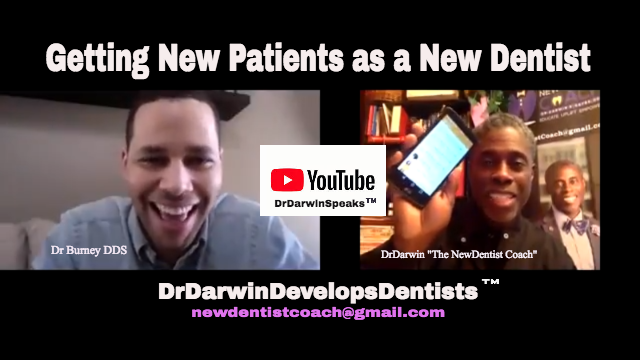 How to Start a Dental Podcast with the Misdiagnosed Podcast